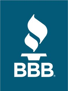 Partners - Better Business Bureau (BBB)