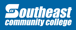 Partners - Southeast Community College (SCC)
