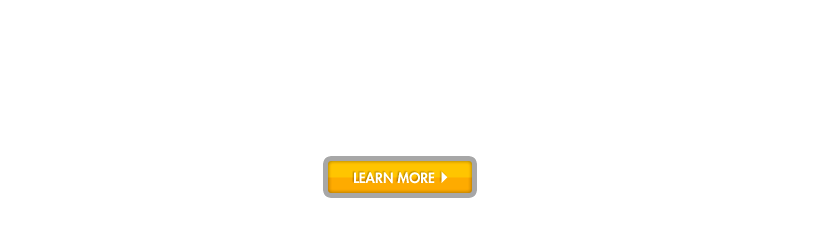 Home - We treat your car like it is our own - Miracle Workers Auto Collision Center