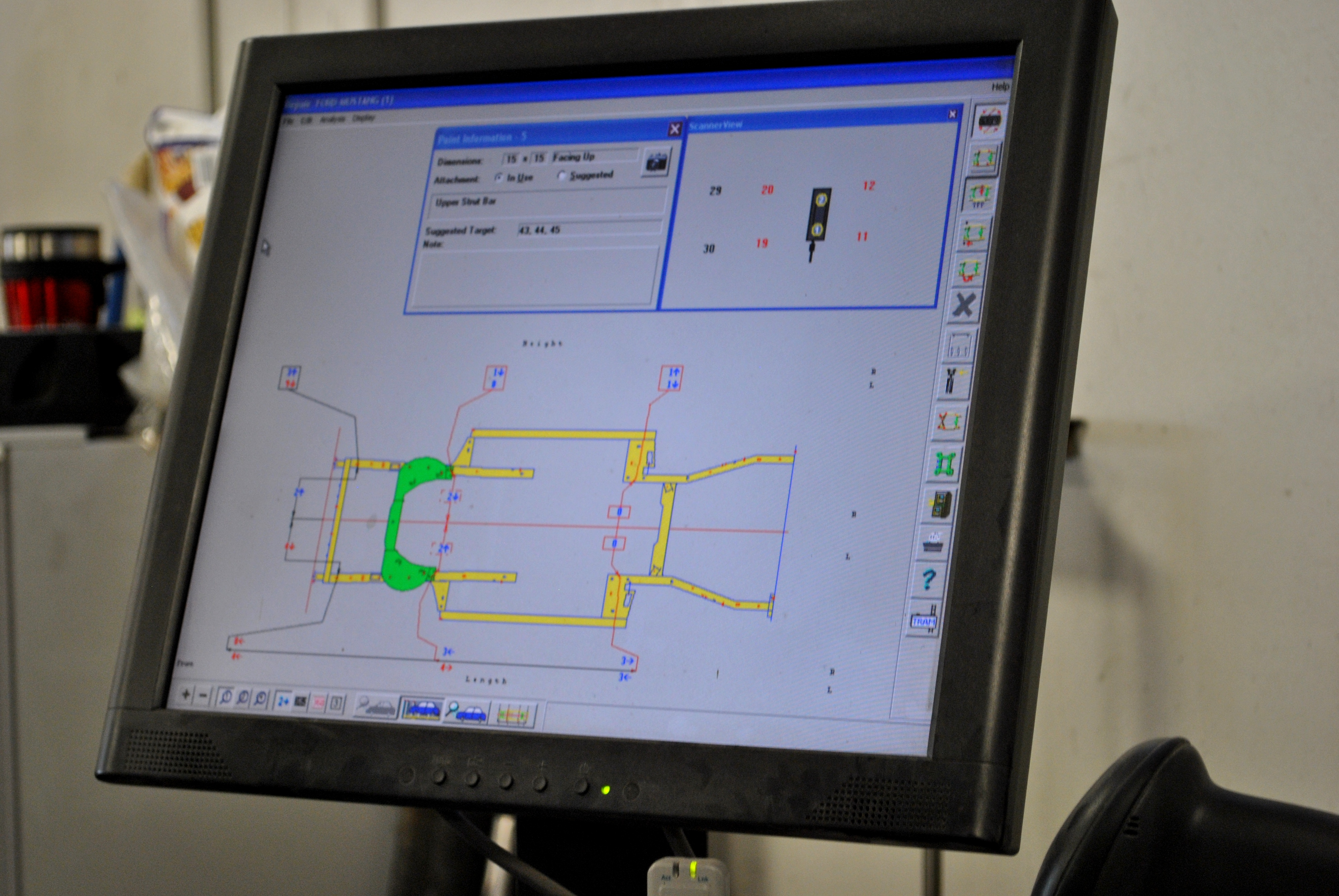 computer lincoln all tv repair electronics ne alltronix